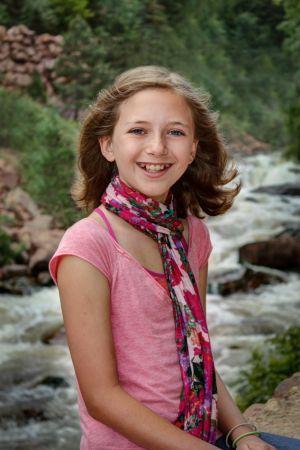 Anna-Portrait-Eldorado-Canyon-State-Park.JPG