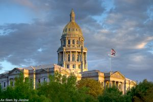 Colorado-State-Capital-in-Denver-Natural-Style.JPG
