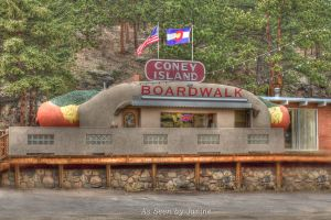 Coney-Island-Colorado-Historic-Roadside-Hot-Dog-Stand-in-Bailey.JPG