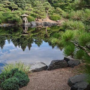 Denver-Botanic-Gardens-Japanese-Garden.JPG