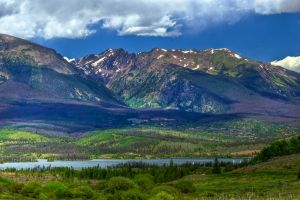 Dillon-Reservoir-and-the-Ten-Mile-Range-Edit.JPG