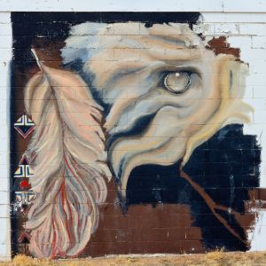 Eagle-Mural-on-Abandoned-Gas-Station-Lyons-Colorado.JPG