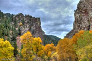 Fall-Foliage-and-Intense-Clouds-Eldorado-Canyon-State-Park.JPG