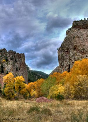 Fall-Foliage-and-Intense-Clouds-in_Eldorado-Canyon-Vertical.JPG