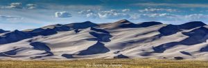 Great-Sand-Dunes-Late-Day-Panorama.JPG