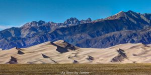 Great-Sand-Dunes-National-Park-and-Sangre-de-Cristo-Mountains-Panorama.JPG