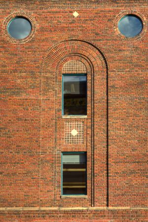 ICEHOUSE-Window-Details.JPG
