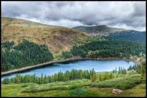 Naylor-Lake-Colorado-Viewed-from-Silver-Dollar-Lake-Trail.JPG