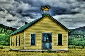 Ole-Tolland-Schoolhouse-Historic-Landmark.JPG
