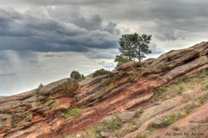 One-Tree-Hill-at-Red-Rocks-Uncropped.JPG