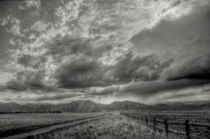 Spring-Storms-Colorado-Style.JPG