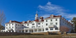 Stanley-Hotel-Setting-of-Stephen-King-The-Shining.JPG