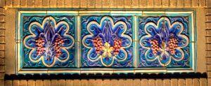 Tile-Art-Boulder-Dushanbe-Teahouse.JPG