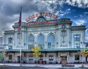 Union-Station---Denver.JPG