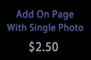 Add On Single Photo Pages.jpg