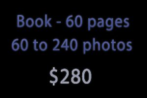Book 60 Pages 240 photos.jpg