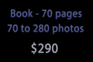 Book 70 Pages 280 photos.jpg