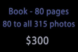 Book 80 Pages All 315 photos.jpg