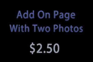 Add On Two Photo Pages.jpg