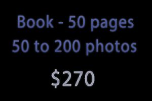 Book 50 Pages 200 photos.jpg