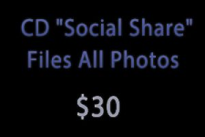 CD Social Share Files.jpg