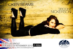 Brooke-Nickerson-Broken-Seams-Promo.jpg