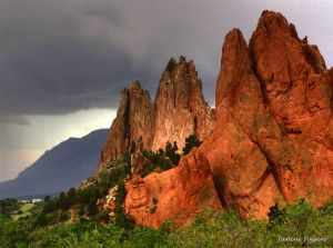 1h-Garden of the Gods.jpg