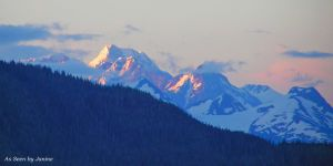 1y-Chugach Mountains from Prince William Sound.jpg
