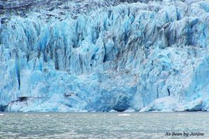 2d-Surprise Glacier in Prince William Sound Alaska Viewed From a Kayak.jpg