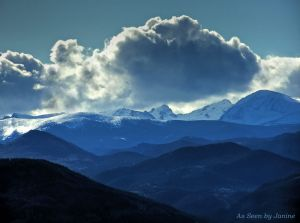3h-Rocky-Mountains-Front-Range-Cloudscape-Louisville-CO-USA-Spring.jpg