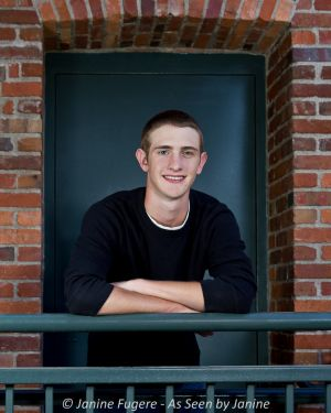 Alec-Jahrman-Senior-Portrait-Class-of-2013.jpg