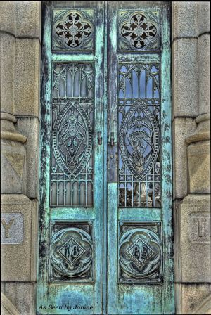 c0-3m-Detailed Doors Circa 1883 Atlanta Georgia.jpg