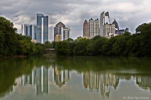 c20-3n-Atlanta Skyline from Piedmont Park.jpg