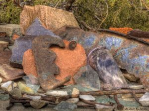 c78-2h-Debris at Ruins of Historic Crags Hotel Eldorado Canyon.jpg