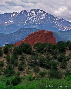 1g-Pikes Peak and Garden of the Gods.jpg
